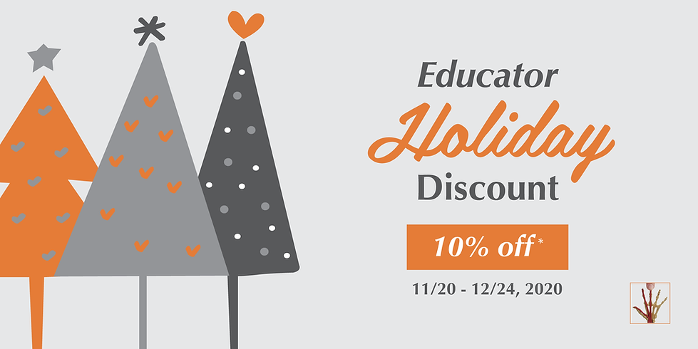 Educator Holiday Discount_10.png