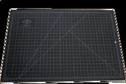 Large Cutting Mat ZSR-237