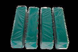 Green 1lb ZSR-107