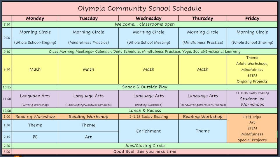 OCS Schedule.jpg