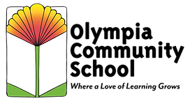 OCS Logo Final_Horizontal Color.png