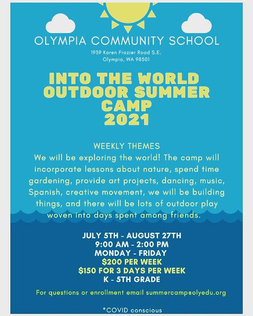 Summer camp flyer.jpeg