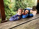 Owen and Robin_original.jpeg