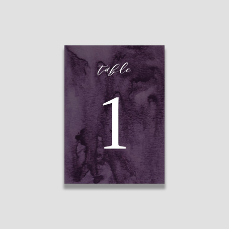 Watercolor table number alone.jpg