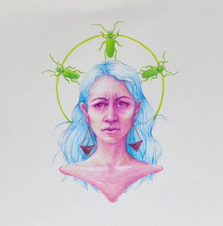 Crowned --Courtney Larsen.jpg