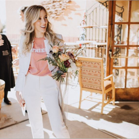Spindles Wedding- My Style Inspirations