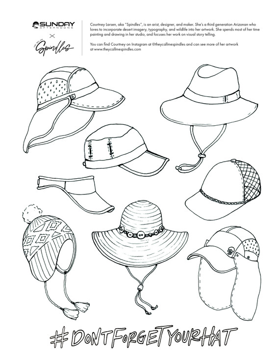 Dont forget your hat option1.jpg