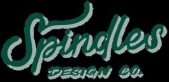 spindles web header logo.png