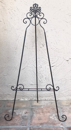 Standing Easel M