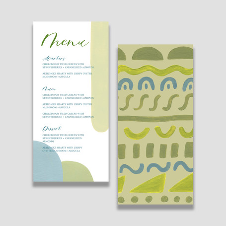 olive green menu alone.jpg