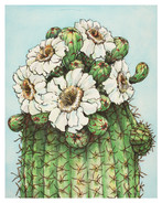 Courtney-flowers-AM-Print-3.jpg