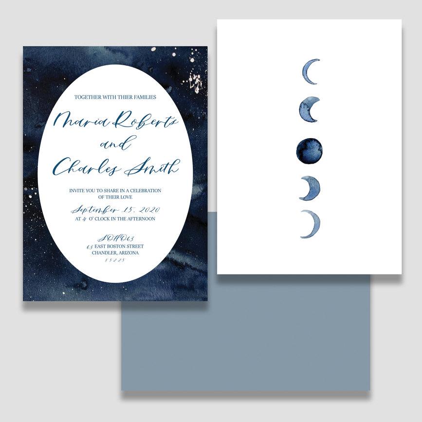 celestial invite alone.jpg