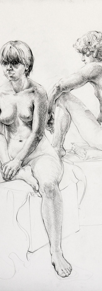 Man and Woman- courtney larsen.jpg