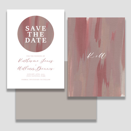 pink save the date alone.jpg