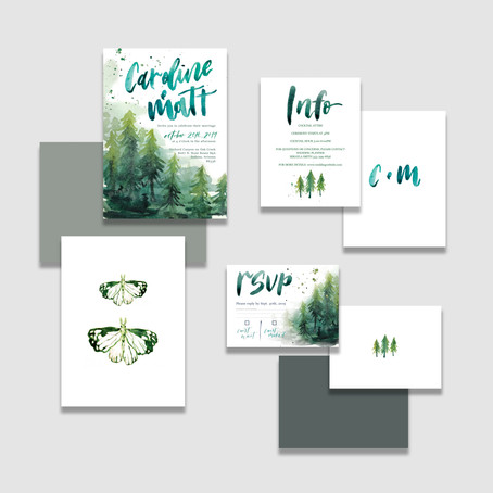 forest suite flat lay.jpg