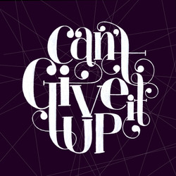give it up 3