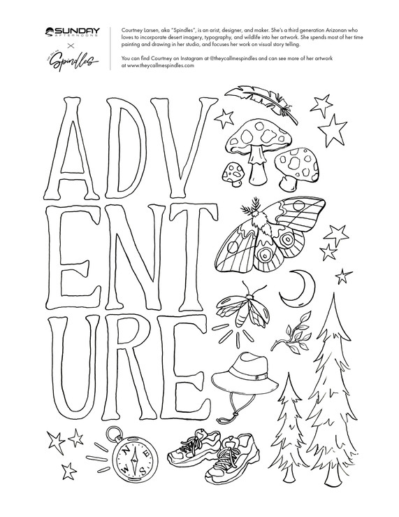 Adventure coloring page.jpg