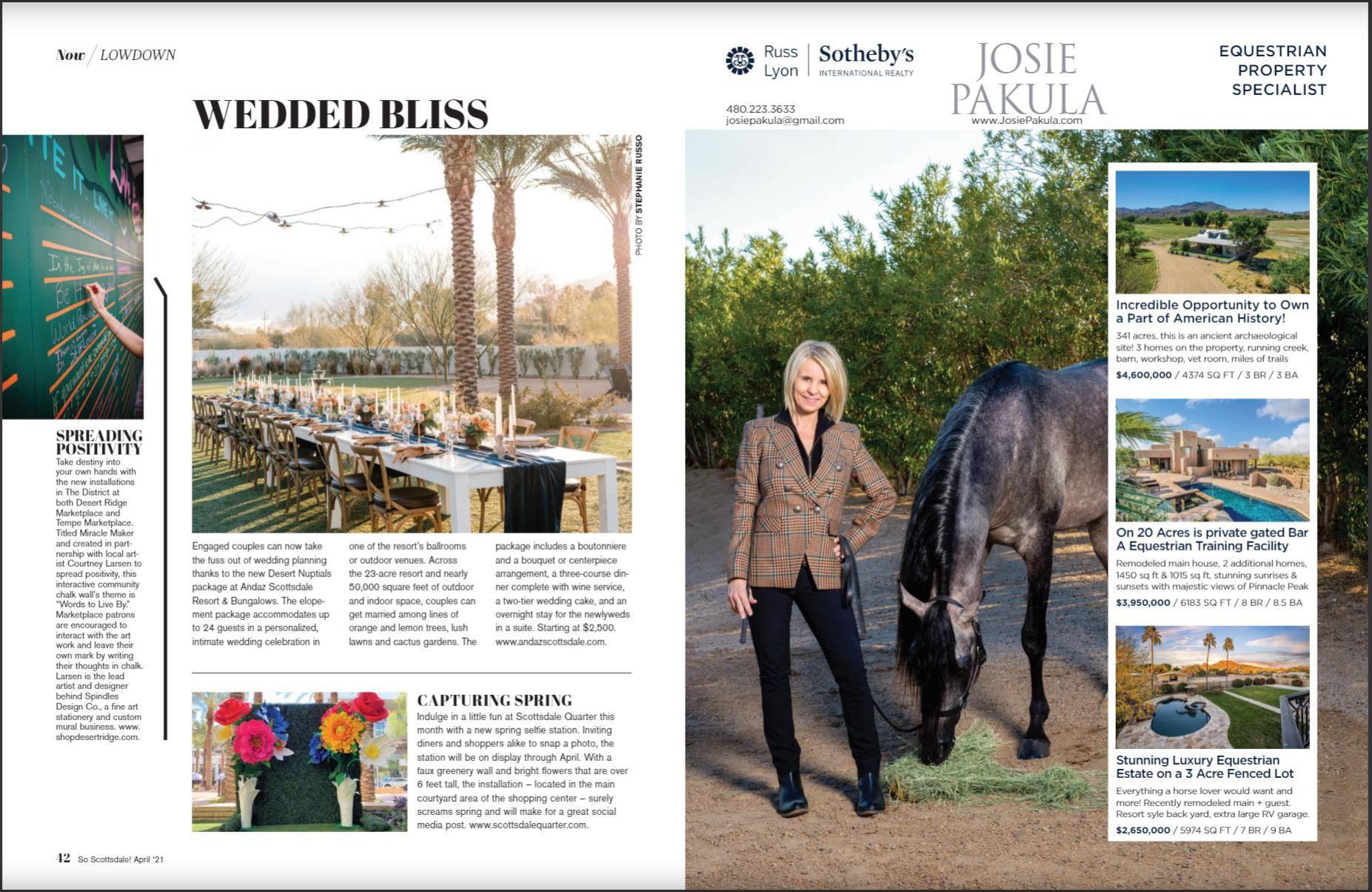 So Scottsdale April 2021 Issue- drm Mura