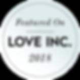 Love inc_badge_blue.png