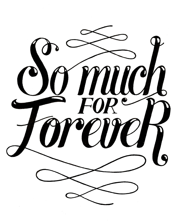 Forever 0