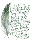 Feather invite front.jpg