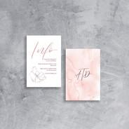 dusty rose details card.jpg
