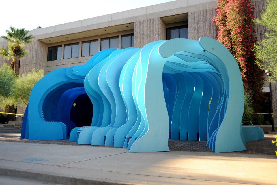 """""""Peritoneum"""" public art sculpture.jpg"""