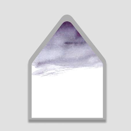 Watercolor liner alone.jpg