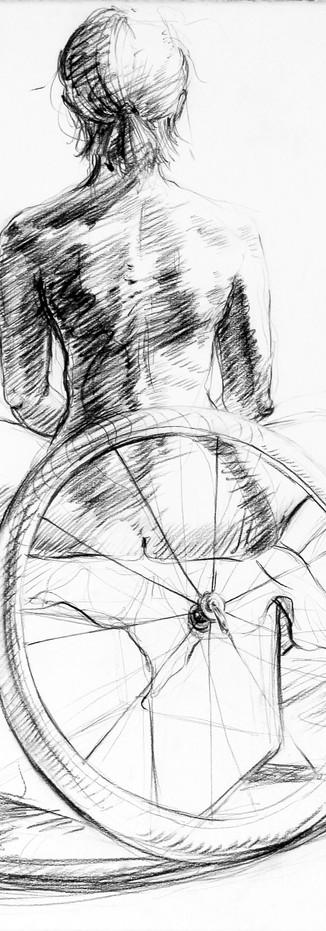 Woman with Wheel- courtney larsen.jpg