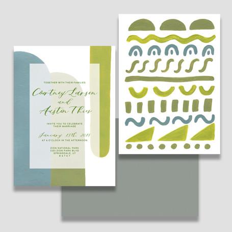 olive green invite alone- white box.jpg