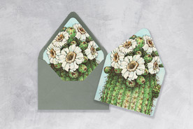 Saguaro blossom envelope liner.jpg