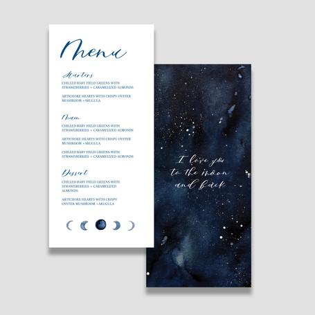 celestial menu alone.jpg