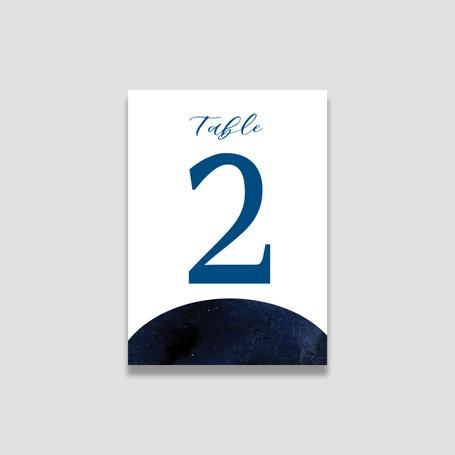 celestial table number alone.jpg