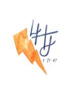 A2 info Lightning bolt monogram.jpg
