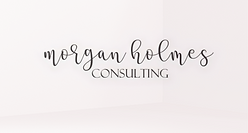 Consulting%20Logo_edited.png