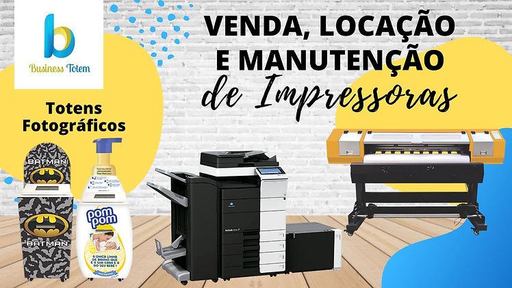 COMO_MONTA_UMA_GRÁFICA_RAPIDA__(1).jpg