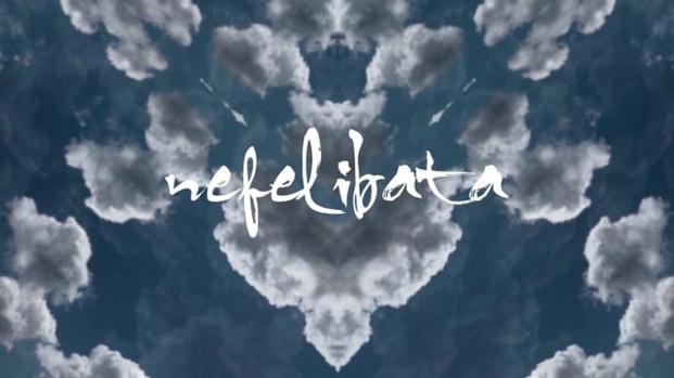 Reinka: Collection - Nefelibata (Official Fashion Video)