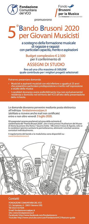BRUSONI.end. locandina 2.0.ai 2020.1.jpg