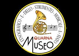 Museo Quarna Horn