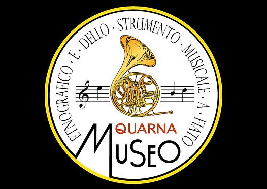 Museo Quarna