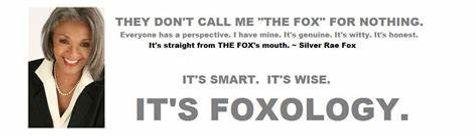 foxology.jpg