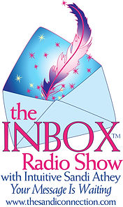 THE INBOX_SA_Logo_Radio ShowRGB.jpg