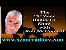 x zone radio.jpg