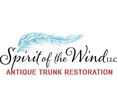 Spirit of the Wind Logo ATR.jpg