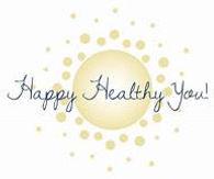 happy healthy you.jpg
