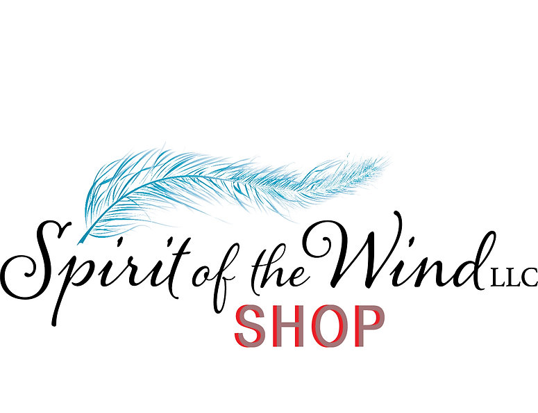 Spirit of the Wind Logo SHOP.jpg