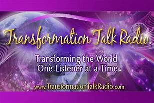 transformation talk radio.jpg