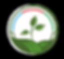 logo_teti_düzenlendi.png
