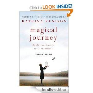 Magical Journey.jpg