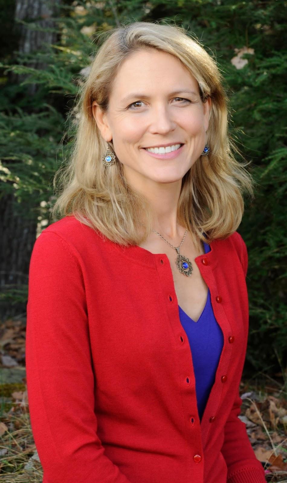 Dr. Lisa Belisle